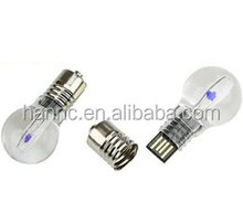 Light Bulb usb flash drive,creative usb flash drive