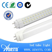 2014 new product low power consumption led light, 9w to 22w led light price