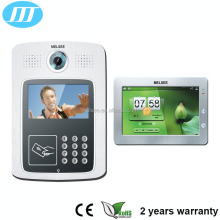 Video Door Phone China