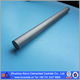 High Quality Power Tool Parts Type Extruded Blank Tungsten Carbide Rods With High Performance