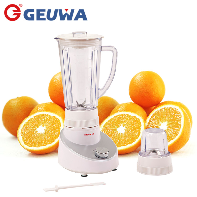 national electric professional dough mixer blender 2 in 1 B27