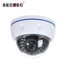 4.0MP cctv camera in dubai cheap price high quality