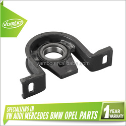 Car Suspension Parts Drive Shaft Support Center Bearing 9014110312, 9014110412, 2D0598351, 2D0521351 for Mercedes VW