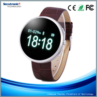 D360 Projector Mobiles Phones With 3G Wrist Smart Watch