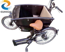 new model electric cargo tricycle bicycle\bike for cargo