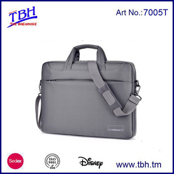 a7b1df1d4c26 Hot sale High quality laptop bag for Lenovo DELL ASUS Apple 13 inch 14 inch  15.6