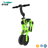 Adult easy foldable malaysia price electric mini moto pocket bike