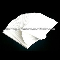 Banknote Amp Bond Grade Cotton Linter