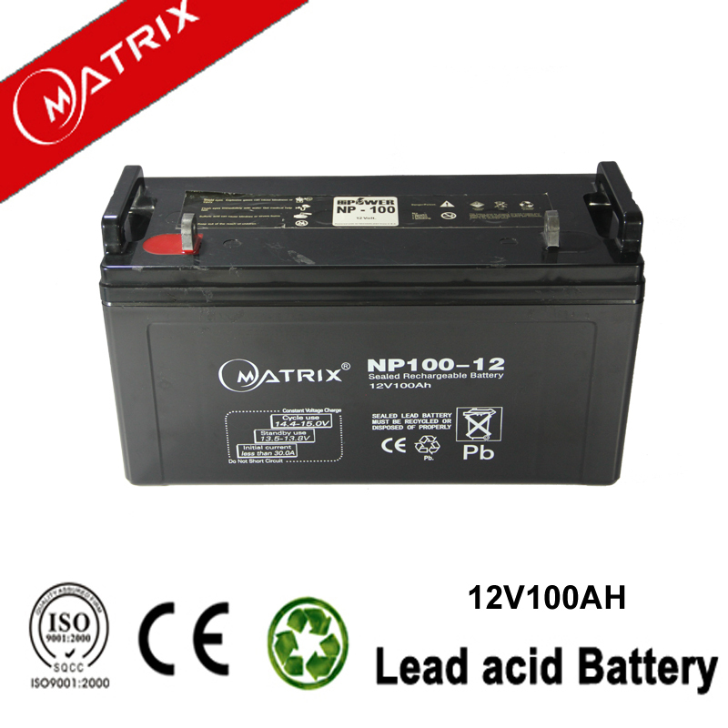 dry battery for ups price in pakistan ups battery