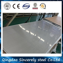 ASTM 431 2B cold rolled stainless steel plate and sheet