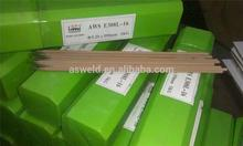 accept OEM e6013 welding rods welding rod 6013 7018 esab welding electrode e7018 with CE