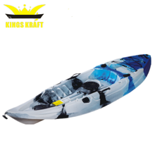 cheap fishing plastic boat kayak for sale sit on top kayak for sale