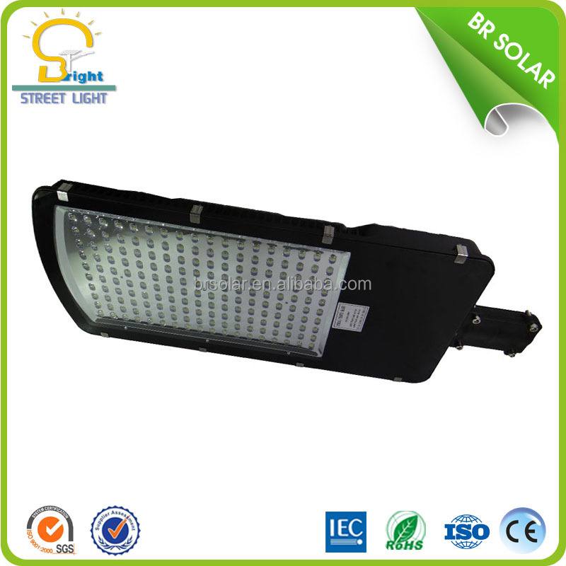 Top grade Battery Operated aurora led lighting timeproof bright