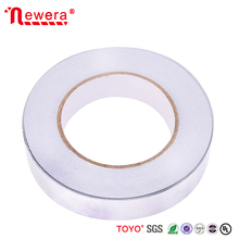 Hot sale fireproof adhesive aluminum foil tape