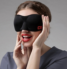 high quality cheap sleep mask 3d sleeping Eye Masks