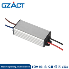 Constant Current Waterproof Led Driver IP67 700mA