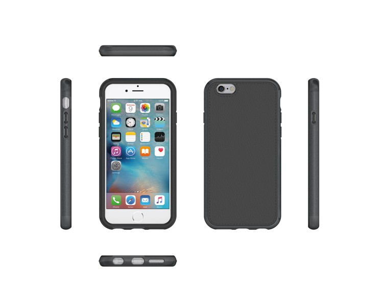 iphone6-blk-front_Editor_a