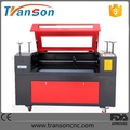 Co2 laser Acrylic cutting machine with CE TS1390 TSD1390