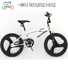bmx bike 4130 bmx bike disc brakes;bmx bike low price bmx bikes 2018 20 inch;bmx bikes 24 inch bmx bikes for adults cheap