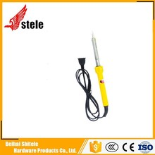 China manufacture fast delivery hand tool electrical tools names