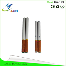 Fancy outstanding disposable 555 state ego-c e-cigarette