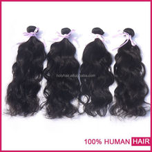 Hot sale High quality alibaba express peruvian dr miracle hair