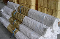 Good Quality Raw Bamboo Poles and Hot Sale Best Quality Hydroponic bamboo poles
