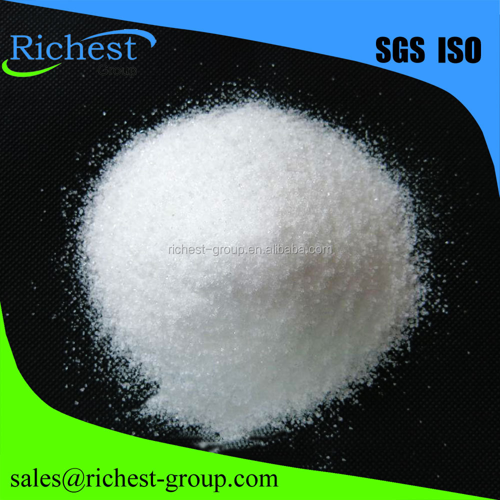 CAS NO.55589-62-3 Food Grade Stevia