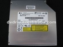 BD Combo CT10N Internal Laptop SATA Blu ray Drive for HL