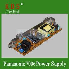 Replacement Parts for Panasonic KX-FP7006CN 7009 7091 Power Suppy Board KDS Alibaba