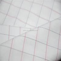 mens dress shirts oxford