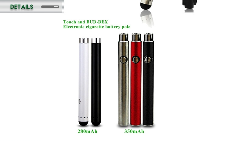 chinese supplier thick cbd oil vape pen 510 oil vaporizer Thc oil disposable tanks clearomizer 510 battery