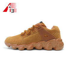 China Custom OEM new design Sneaker Supplier men fashion Casual Shoes