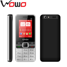 2016 dual sim simple phone unlocked basic phone with whatsapp 2g mobile phone K350