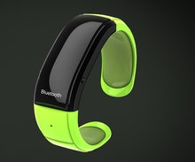 Smart Android Bluetooth watch for connecting Android smartphone