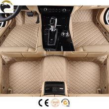 New design car accessories interior