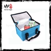 Hot selling wonderful nonwoven cooler bag for wholesales