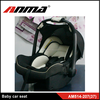 American standard baby car chair / child car seat with ceiling