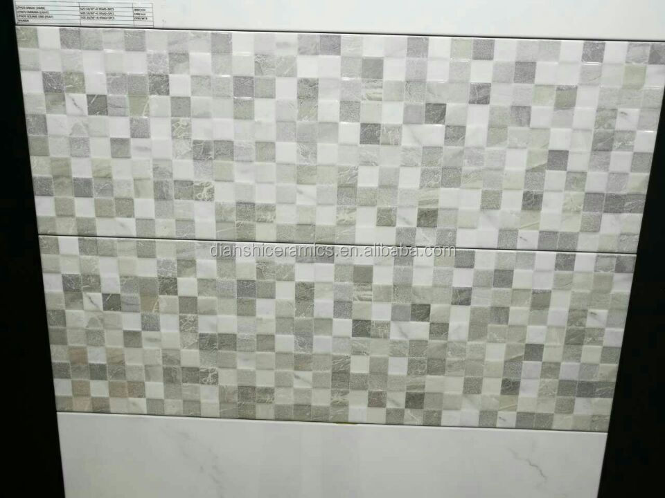 kitchen wall tiles bathroom tile spanish ceramic tiles