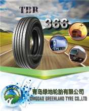2017 Alibaba china best Chines brand truck tire popular LIGHT TRUCK TYRE 225/75R17.5