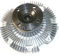 16210-0C010 Toyota Fan Clutch for cars