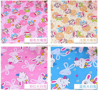 kids cloth fabric printed cotton fabric textile material fabrics