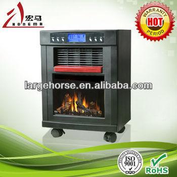 Carbon Heater/ceramic Infrared Heater/amazon Sauna Heater - Buy Carbon