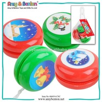 Gift Set China story kids indoor games best pro plastic yoyo