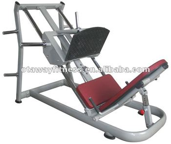 Indoor Sports Equipment / Leg Press(T5-017)