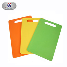 Vegetable New design PP Cutting Board Top quality
