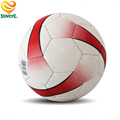Official Size 5 Custom Soccer Ball