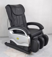 2015 Luxury Full Body Electric Massage Chairs/Popular Body Care massage Equipment