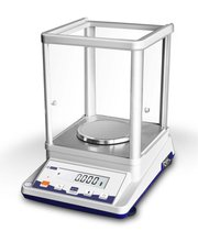 Analytical Electronic Balance