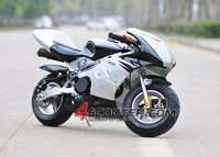 2017 New Pocket Bike 49CC 150cc Mini Hond Grom Msx Bike Motorcycle